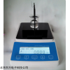HG213-20G 電子液體密度計
