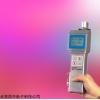 BX601-H01 手持式測徑儀