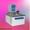 HG218-5H 加熱循環槽透明循環水浴槽