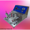 JC505-19A 酒精耐摩擦測試儀