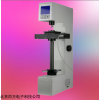JC505-45 表面洛氏(全洛氏)硬度計