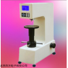 JC505-150 全數顯洛氏硬度計