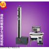 JC503-02 微機伺服電子試驗機