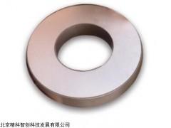 P8-60 中科院声学所P8料超声焊接机Φ50压电陶瓷片