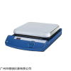 德国IKA艾卡C-MAG HP10加热板规格