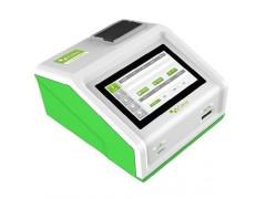 FD--600 粮食谷物黄曲霉素快速检测分析仪