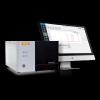 ALC10 黄曲霉毒素荧光测定仪