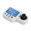 YKM-BSJ 便携式水中甲醛测定仪(中英文可选)