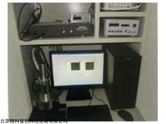 HTCAS-300 高温超导材料交流磁化率测量仪