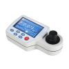 YKM-BGZ 便携式浊度测定仪(0.001-4000NTU)