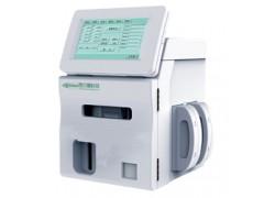 G-100 血气分析仪厂家