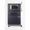 JUTZE矩子AOI检测机 3D AOI检测设备