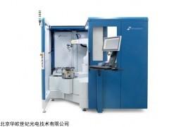 RoboScan L 在線表面磨削燒傷檢測儀