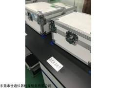 寧波儀器設備檢測計量出證書,器具檢驗出報告