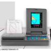 Spirolab lll 意大利米尔MIR便携式肺功能仪测量仪