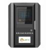 BYQL-NOX 湖南氮氧化物在线监测系统环保认证 包安装