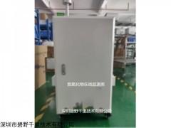BYQL-NOX 燃氣鍋爐氮氧化物尾氣分析儀 江西廠家進口品牌