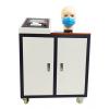 LB-3308口罩呼吸阻力检测仪现货价格优惠