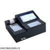 华高HG-100F 新型便携式毛发毒品检测仪 操作方便
