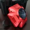 PSDK 102S 五镜头倾斜摄影相机采用合金外壳