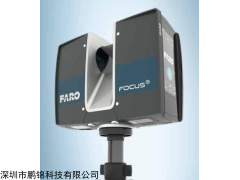 三维激光扫描仪S350古庙宇扫描的应用