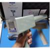 RM2030 便携式辐射检测仪(顺丰包邮)