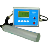 RM2030 分体式辐射检测仪(现货包邮)