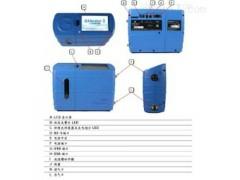 吉莉安Gilibrator-3 电子流量校准器(三个流量槽)