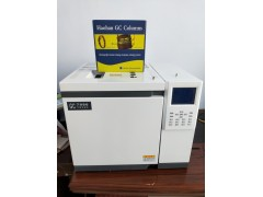 "<span style=""color:#FF0000"">GC-7990新型气相色谱仪 车用乙醇汽油中乙醇含量测量</span>"