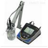 Ion2700 离子浓度测量仪(新加坡优特)