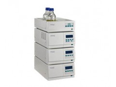 LC310 塑料制品中多溴联苯和多溴二苯醚的检测
