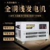 大泽动力控标投标小型TOTO30厂家