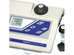 TB1000 台式浊度测定仪(精度±2%)