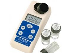 美国优特TN-100 手持式浊度测定仪(200g)