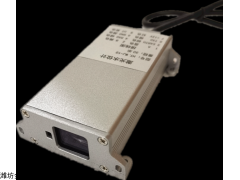 HY.WJ-10型激光水位计