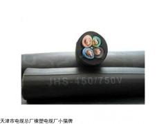国标YJV交联电力电缆