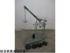 混凝土回弹模量测定仪HT-1