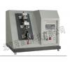 型號:LFY-709 臺式PH計醫用口罩氣體交換壓力差測試儀
