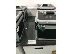 銅陵檢測儀器校正,計量儀器檢驗權威單位