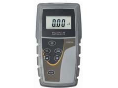 美国优特Salt6+ 便携式盐度检测仪(顺丰包邮)
