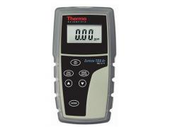 美国优特TDS6+ 总溶解固体测量仪(TDS)