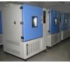 苏州JY-800(A-S)高低温试验箱厂家直销