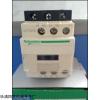 原装施耐德LC1D12M7C交流接触器