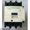 供应施耐德品牌LC1-D18Q7C交流接触器