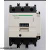 施耐德LC1D32M7C交流接触器报价