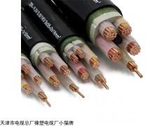 订购YJV高压电力电缆