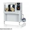 LB-350N 低濃度恒溫恒濕稱重系統配煙塵采樣器使用