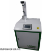 LB-3307 口罩颗粒物测试台操作方法
