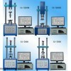 FT5000 PCB板扭转寿命试验机