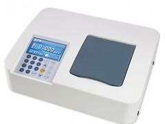 YKM-SD 台式色度测定仪0.001-500